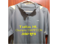 chumpas-y-camisas-small-2