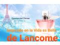 essence-de-lamour-small-1