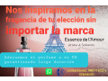 essence-de-lamour-small-0