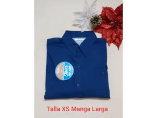 Camisa Columbia PFG Tamiami II