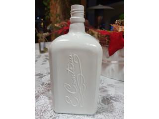 Bella Botella, diversos usos