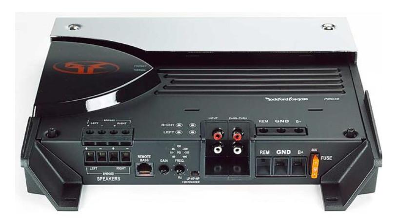 amplificador-plancha-para-auto-big-1