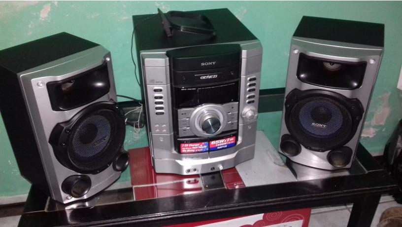 equipo-de-sonido-big-2