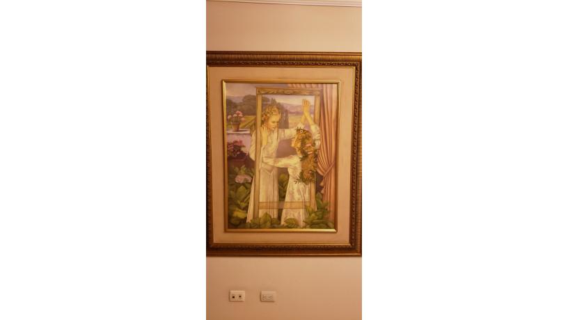 pinturas-exquisitas-big-2
