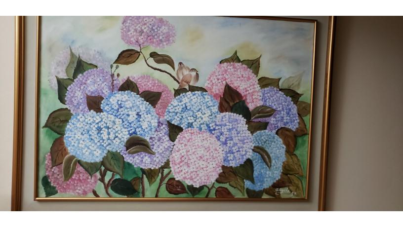 pinturas-exquisitas-big-1