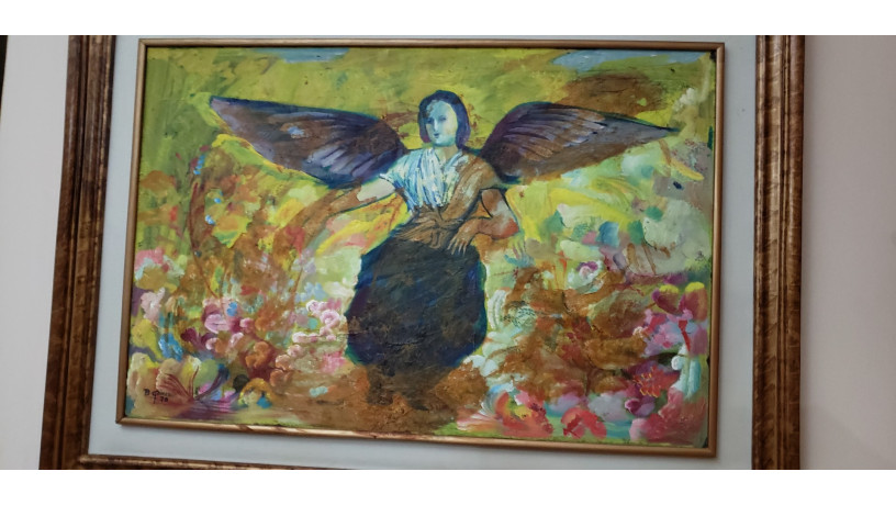 pinturas-exquisitas-big-0