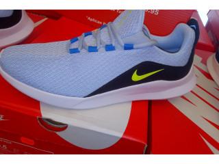 Tenis Nike originales 1200