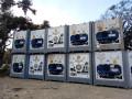 contenedores-chasis-furgones-small-3