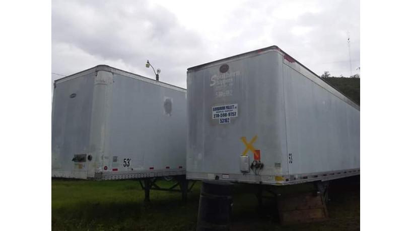 contenedores-chasis-furgones-big-1