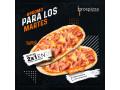 brospizza-small-2