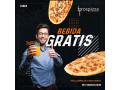 brospizza-small-1