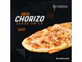 brospizza-small-0