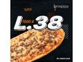 brospizza-small-3