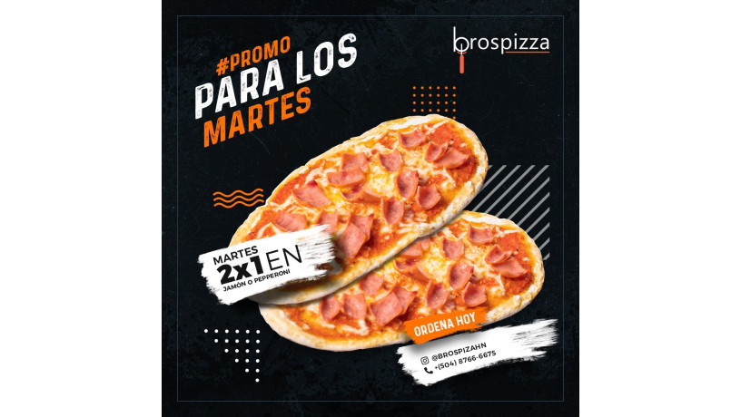 brospizza-big-2