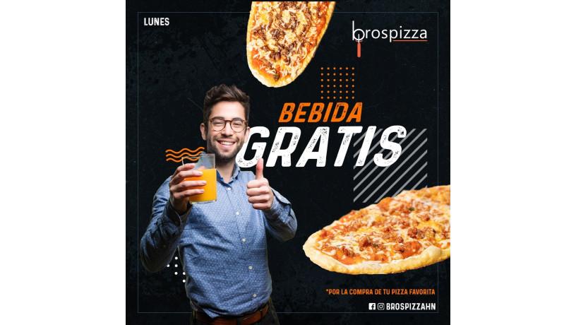 brospizza-big-1