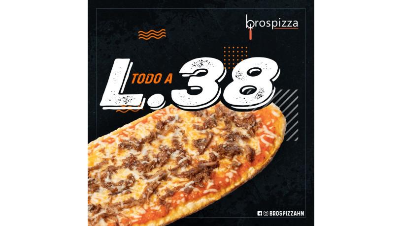 brospizza-big-3
