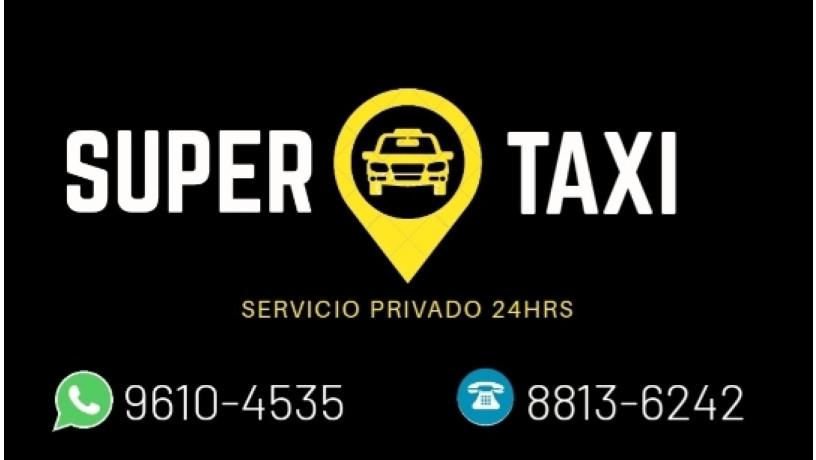 servicio-de-taxivip-big-0