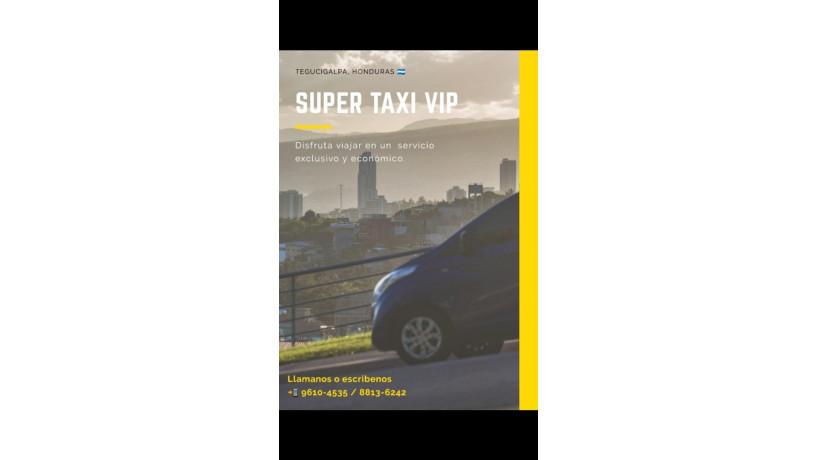 servicio-de-taxivip-big-1