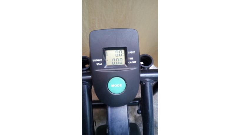 venta-de-maquina-para-hacer-ejercicios-big-2