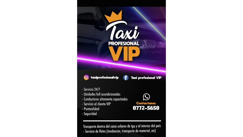 taxi-vip-big-0