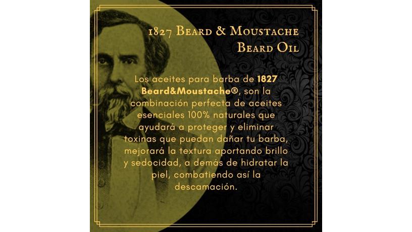 aceites-para-barba-big-0