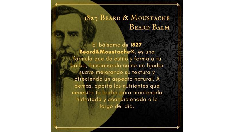 aceites-para-barba-big-2
