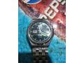 vendo-relojes-de-marca-antiguos-y-de-coleccion-small-1