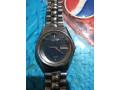 vendo-relojes-de-marca-antiguos-y-de-coleccion-small-2