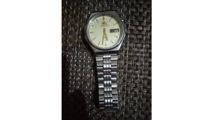 vendo-relojes-de-marca-antiguos-y-de-coleccion-big-0