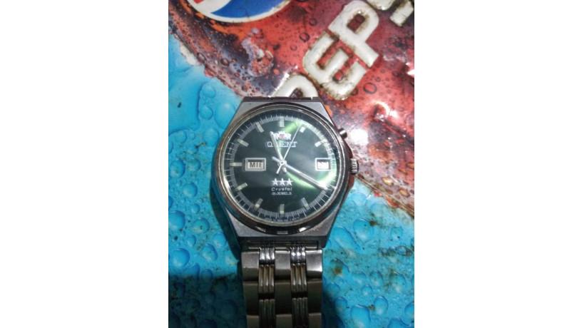 vendo-relojes-de-marca-antiguos-y-de-coleccion-big-1