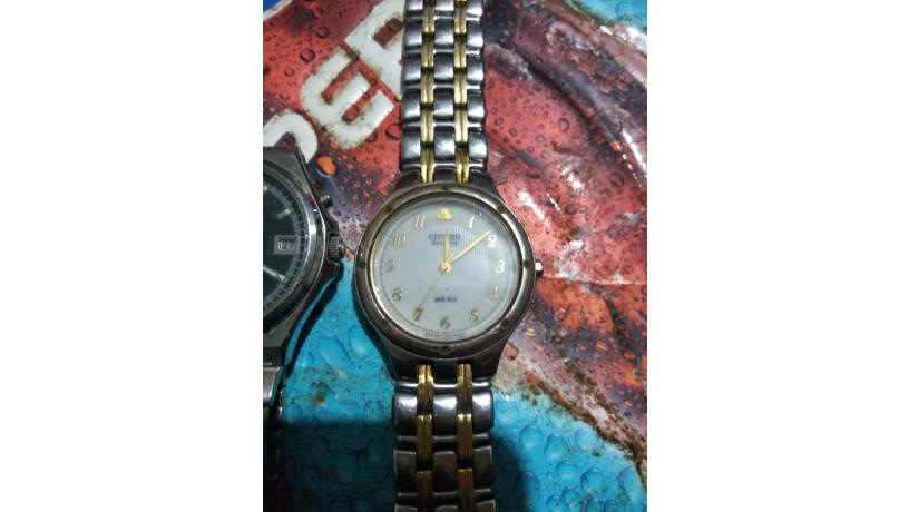 vendo-relojes-de-marca-antiguos-y-de-coleccion-big-3