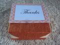 invitaciones-y-cajas-para-dulces-o-regalos-small-1