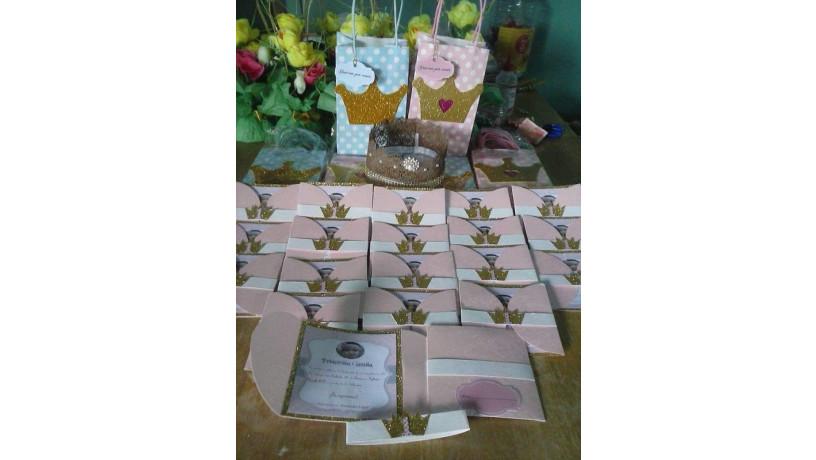 invitaciones-y-cajas-para-dulces-o-regalos-big-4