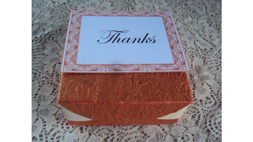 invitaciones-y-cajas-para-dulces-o-regalos-big-1