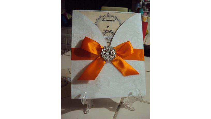 invitaciones-y-cajas-para-dulces-o-regalos-big-2