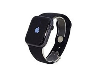 Apple watch. Serie 4