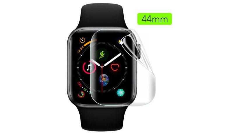 apple-watch-serie-4-big-1