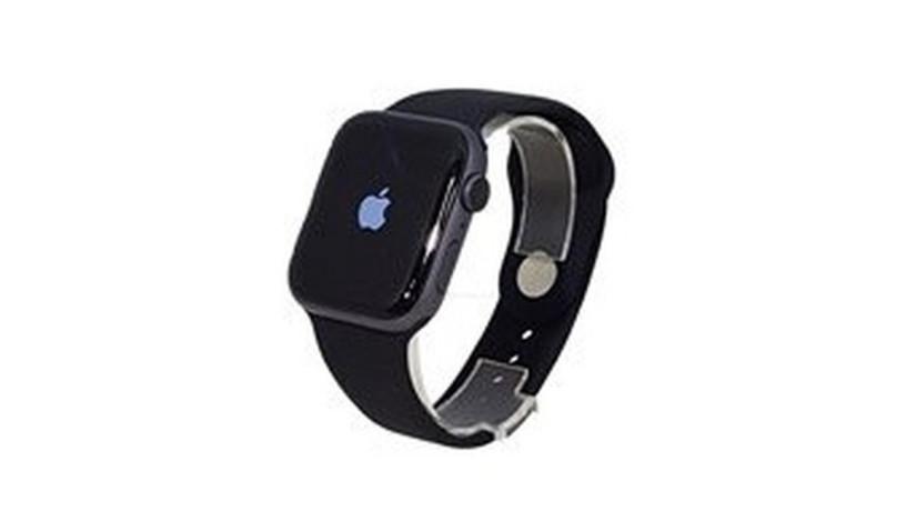 apple-watch-serie-4-big-0