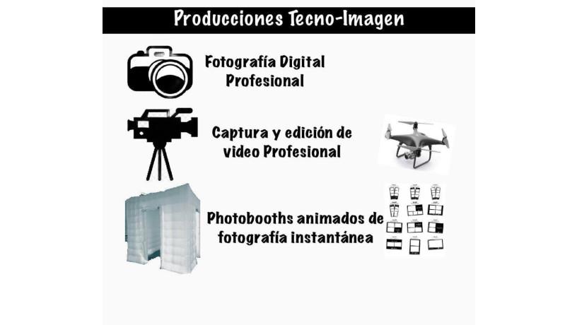 photobooth-de-impresiones-instantaneas-big-1