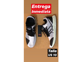 Tennis Adidas Y-3