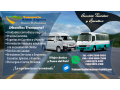 servicios-de-transporte-small-0