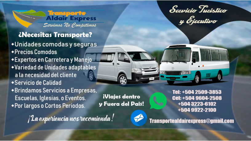 servicios-de-transporte-big-0