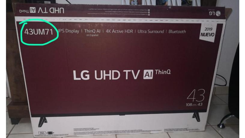 televisor-lg-completamente-nuevo-big-0