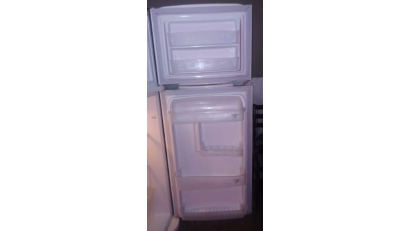 refrigeradora-y-estufa-big-4