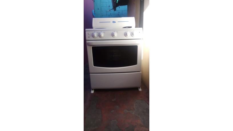 refrigeradora-y-estufa-big-0