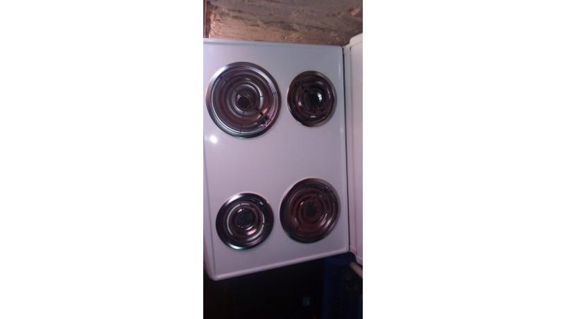 refrigeradora-y-estufa-big-1