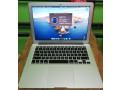 macbook-core-i5-13-inch2014-small-0