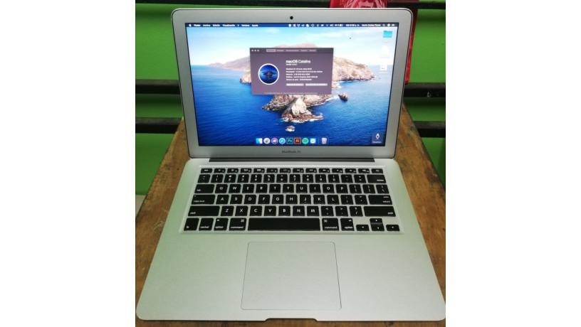 macbook-core-i5-13-inch2014-big-0