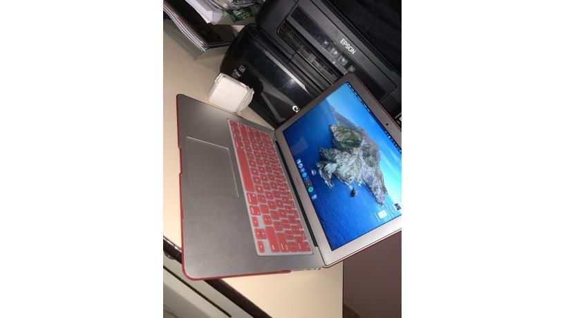 macbook-core-i5-13-inch2014-big-1