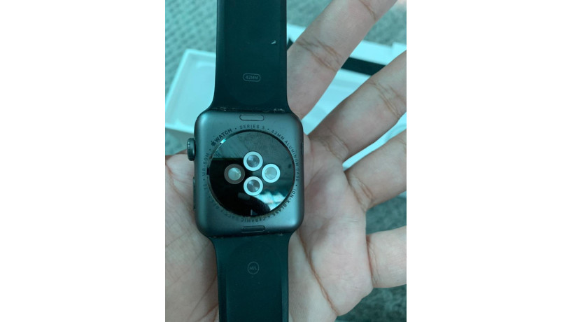 apple-watch-serie-3-gps-cellular-big-1